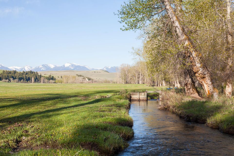 Additional photo for property listing at 2926 Beck Hill  Deer Lodge, Montana 59722 United States