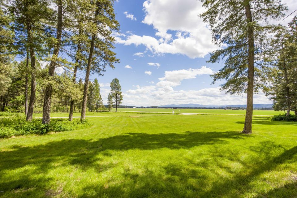 Additional photo for property listing at 1065 Km Ranch Road 1065 Km Ranch Road Whitefish, Montana 59937 United States