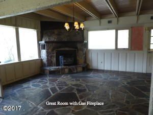 Additional photo for property listing at 1920 Altura Drive  Missoula, Montana 59802 United States