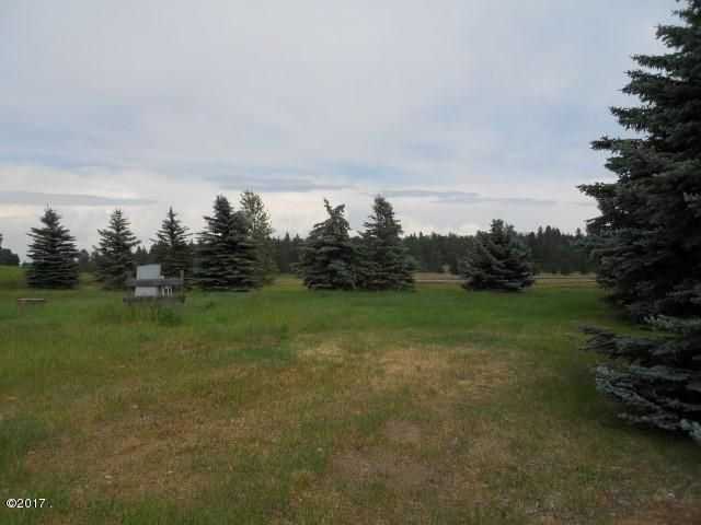 Additional photo for property listing at 3205/3211 Highway 93 3205/3211 Highway 93 Kalispell, Montana 59901 United States