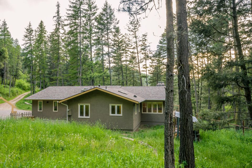 Additional photo for property listing at 2025 Altura Drive  Missoula, Montana 59802 United States