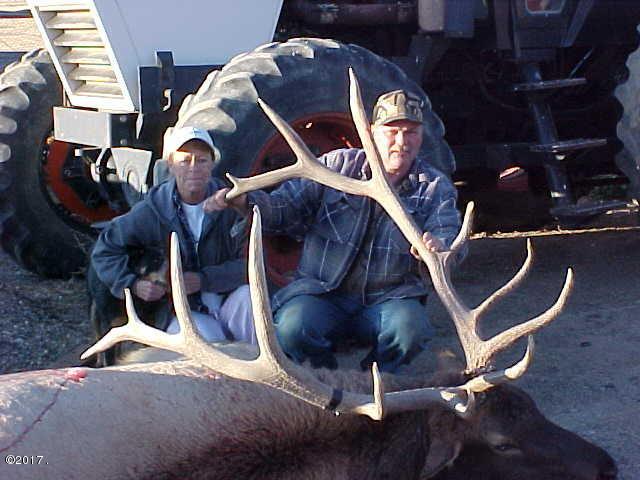 Additional photo for property listing at 349 Sandbak Road 349 Sandbak Road Broadview, Montana 59015 United States