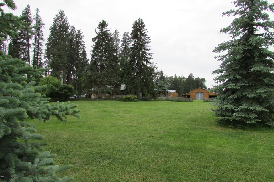 Additional photo for property listing at 41763 North Foothills Road 41763 North Foothills Road Ronan, Montana 59864 United States