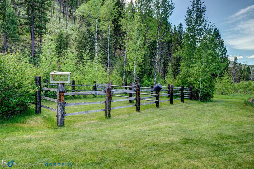 Additional photo for property listing at Timber Ridge Drive  Sula, Montana,59871 Amerika Birleşik Devletleri