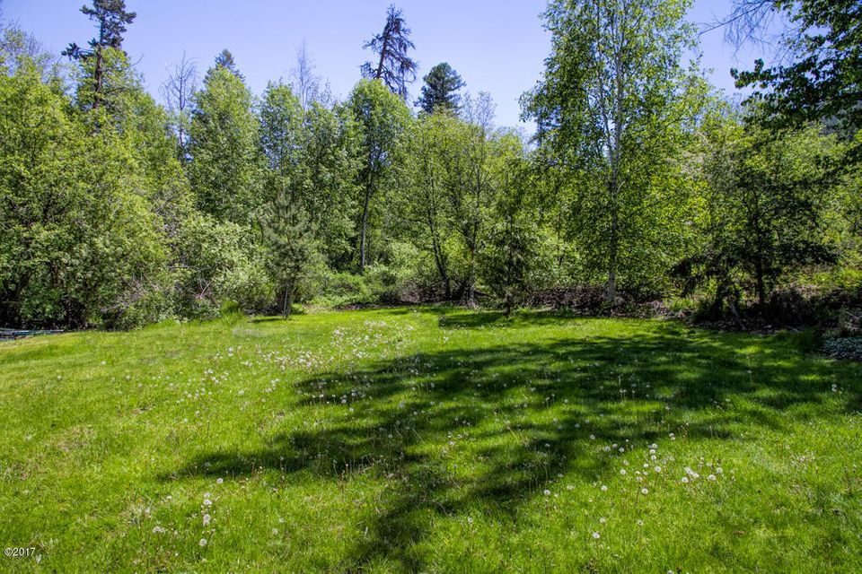 Additional photo for property listing at 27653 Melita Island Road 27653 Melita Island Road Polson, Montana 59860 United States