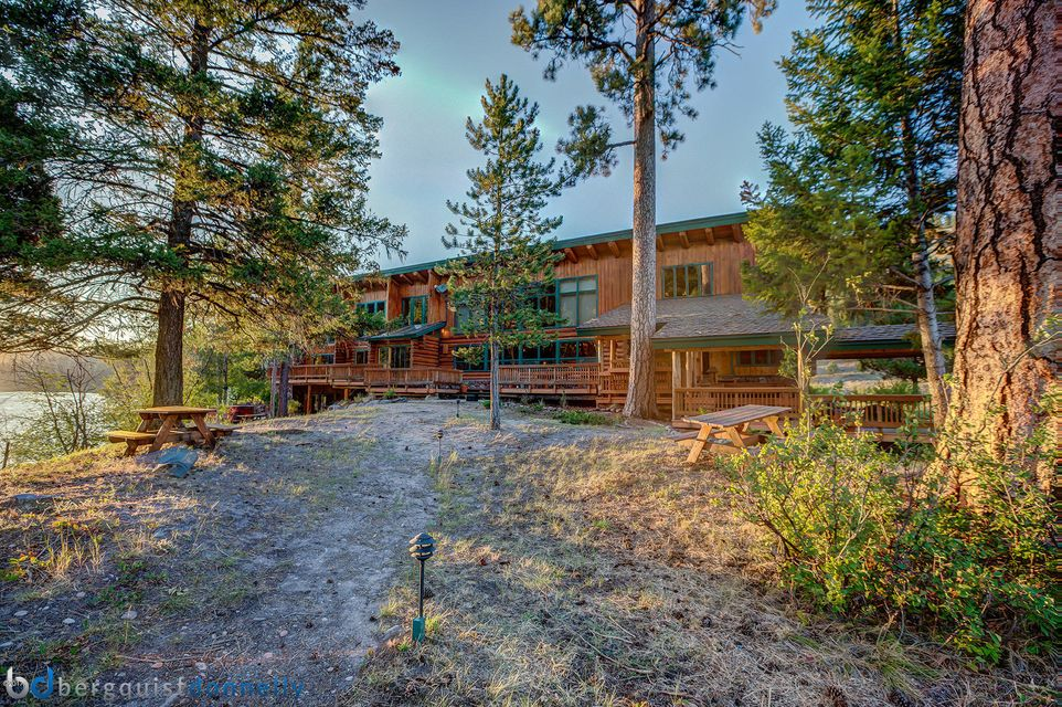 Additional photo for property listing at 2433  Hwy 83  Seeley Lake, 몬타나,59868 미국