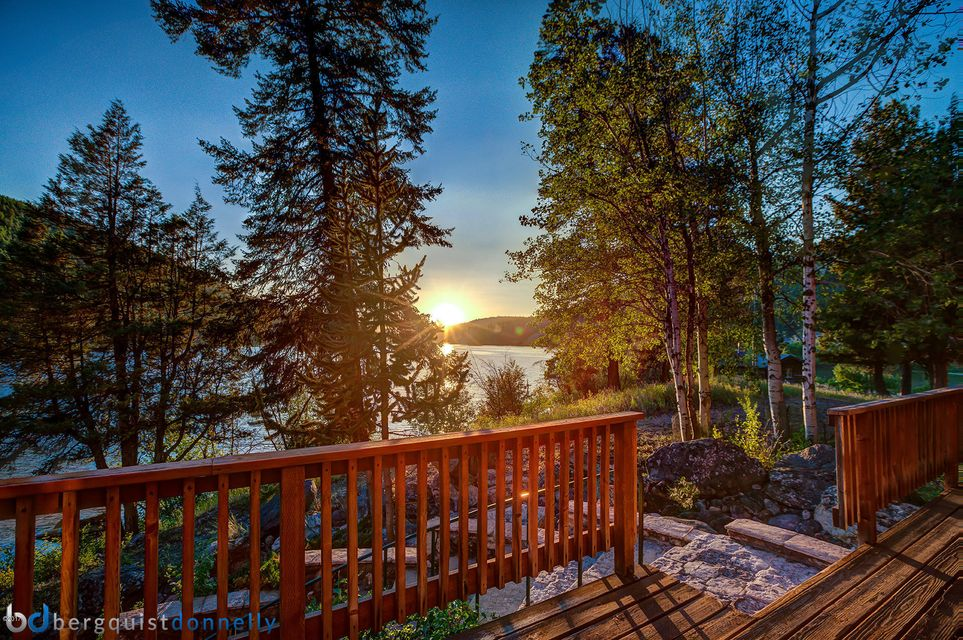Additional photo for property listing at 2433  Hwy 83  Seeley Lake, Montana,59868 Verenigde Staten