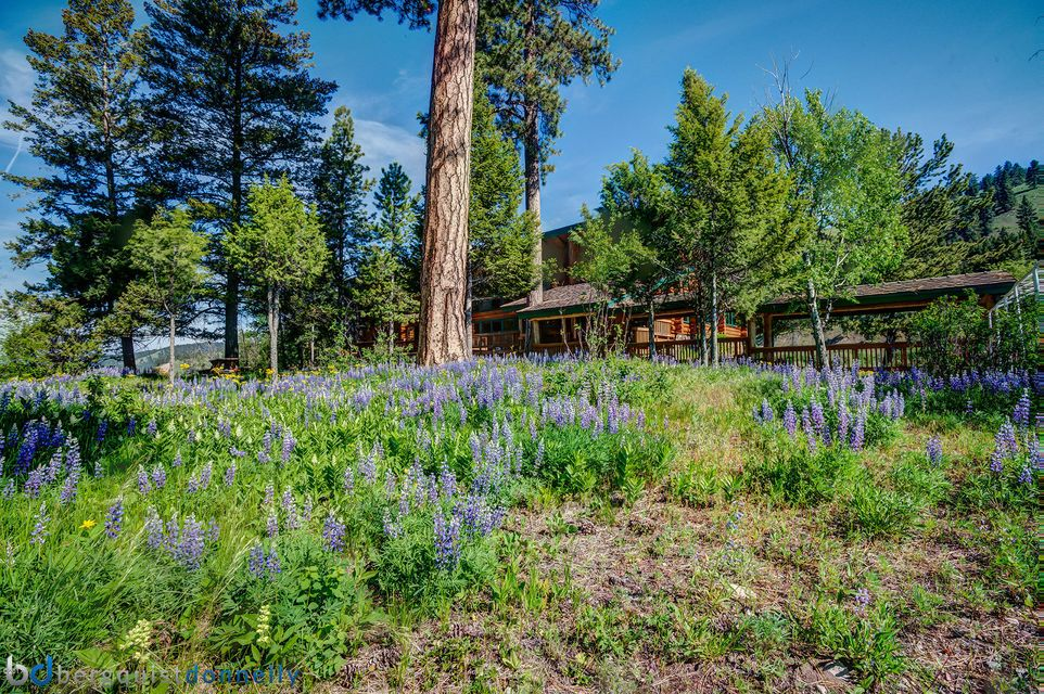 Additional photo for property listing at 2433  Hwy 83 2433  Hwy 83 Seeley Lake, Montana,59868 Estados Unidos