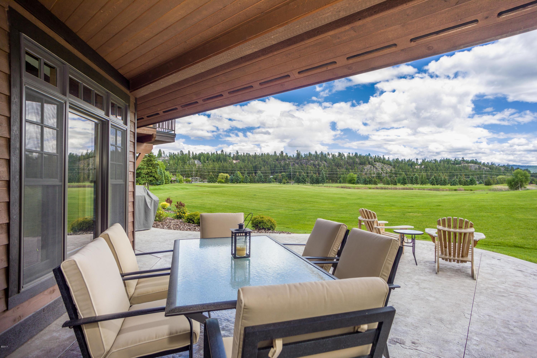 Additional photo for property listing at 332 Eagle Bend Drive  Bigfork, Montana 59911 United States