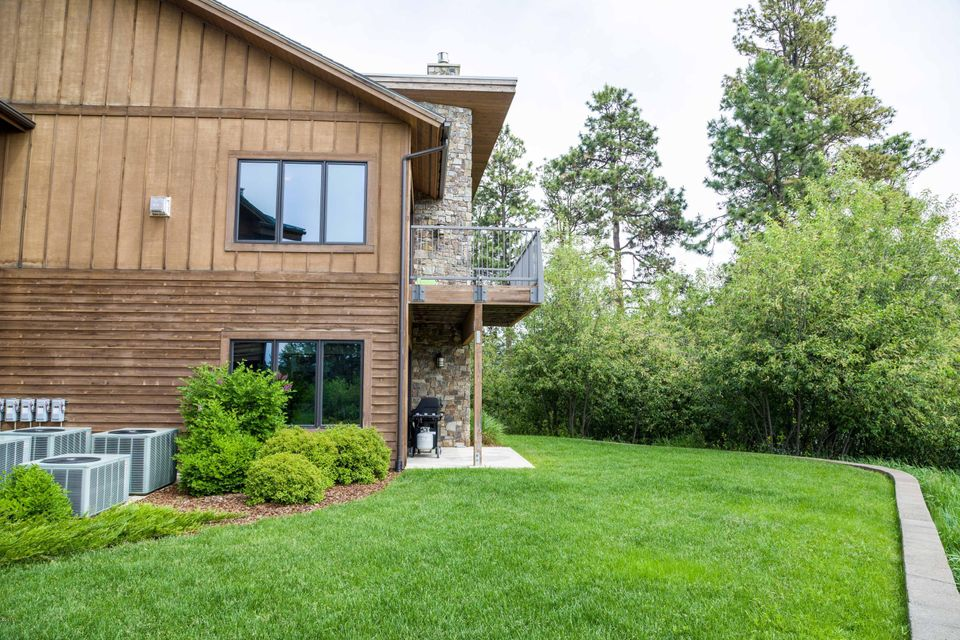 Additional photo for property listing at 600 Grand Drive  Bigfork, Montana 59911 United States