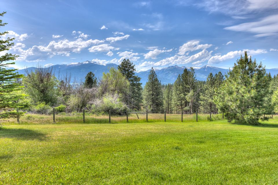 Additional photo for property listing at 483  Pine Hollow Road  Stevensville, Montana,59870 Stati Uniti
