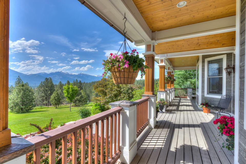 Additional photo for property listing at 483  Pine Hollow Road  Stevensville, Montana,59870 Amerika Birleşik Devletleri