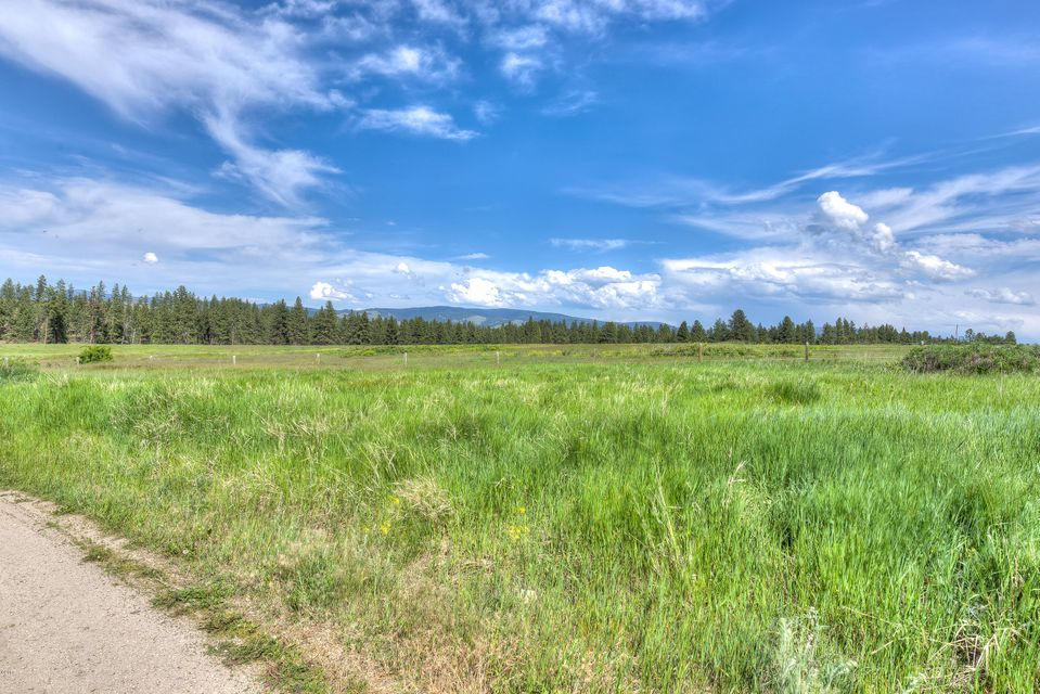 Additional photo for property listing at 483  Pine Hollow Road  Stevensville, Montana,59870 Vereinigte Staaten