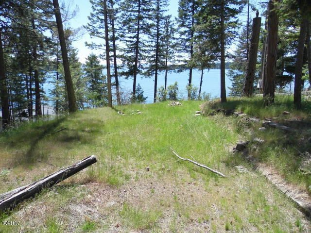 Additional photo for property listing at 29755 Westside Drive  Polson, Montana 59860 United States