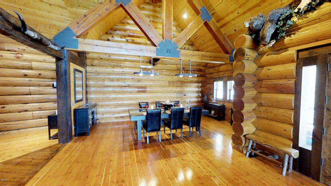 Additional photo for property listing at 893 Elias Lane  Somers, Montana 59932 United States