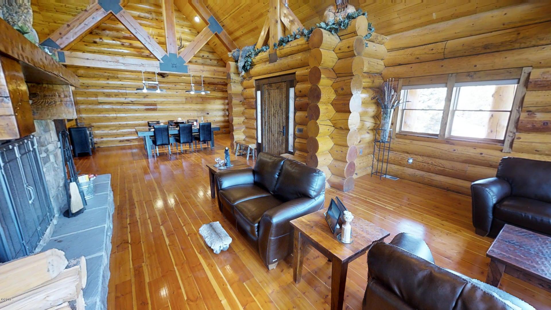 Additional photo for property listing at 893 Elias Lane 893 Elias Lane Somers, Montana 59932 United States