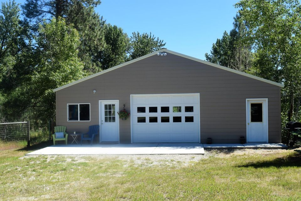 Additional photo for property listing at 3306 Bears Road 3306 Bears Road Stevensville, Montana 59870 United States