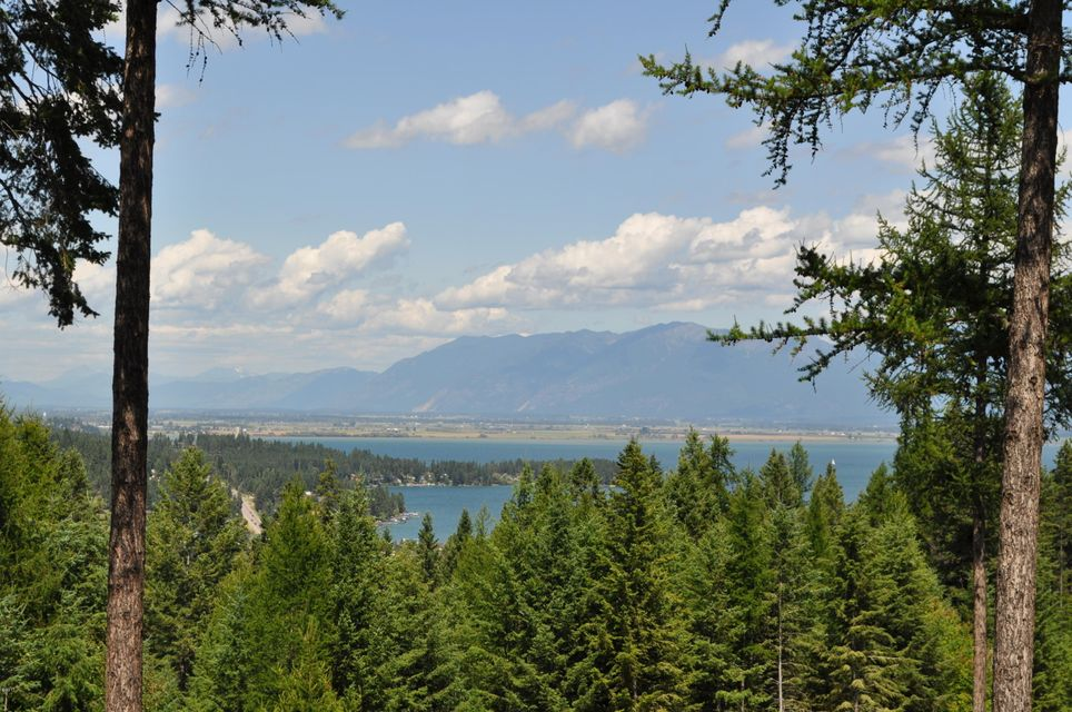 Additional photo for property listing at 300 Tamarack Woods Drive  Lakeside, Montana 59922 United States