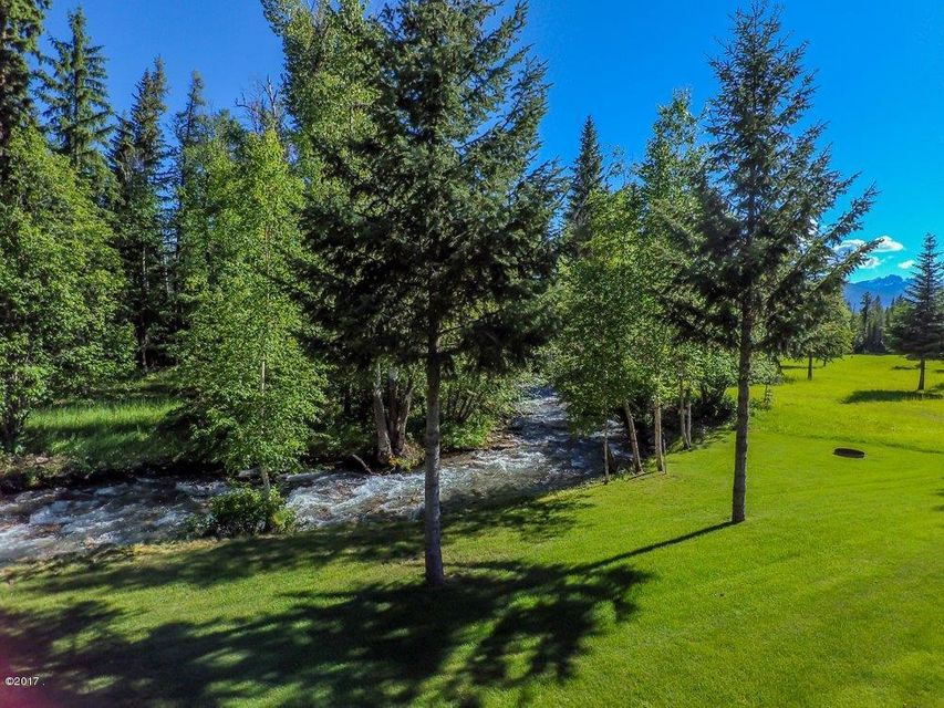 Additional photo for property listing at 2627 Smith Creek Road  Condon, Montana 59826 United States