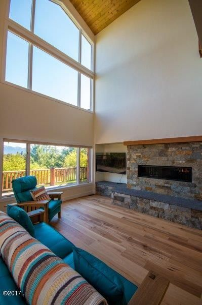 Additional photo for property listing at 252 Juniper Bend Drive 252 Juniper Bend Drive Kalispell, Montana 59901 United States