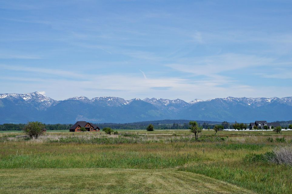 Additional photo for property listing at 125 Goose Lane 125 Goose Lane Kalispell, Montana 59901 United States