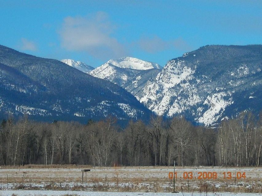 Additional photo for property listing at 1513 Chaffin Lane  Corvallis, Montana 59828 United States