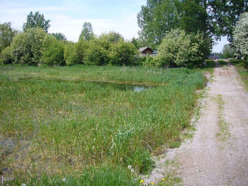 Additional photo for property listing at 135 Trumbull Meadows Lane  Kalispell, Montana 59901 United States