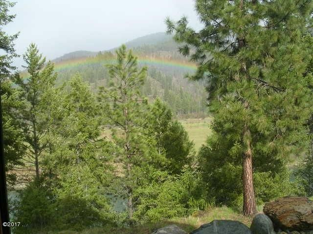 Additional photo for property listing at 4507 Jennings Haul Road 4507 Jennings Haul Road Libby, Montana 59923 United States
