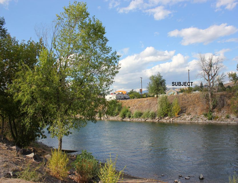 Additional photo for property listing at 601 West Broadway  Missoula, Montana 59802 United States