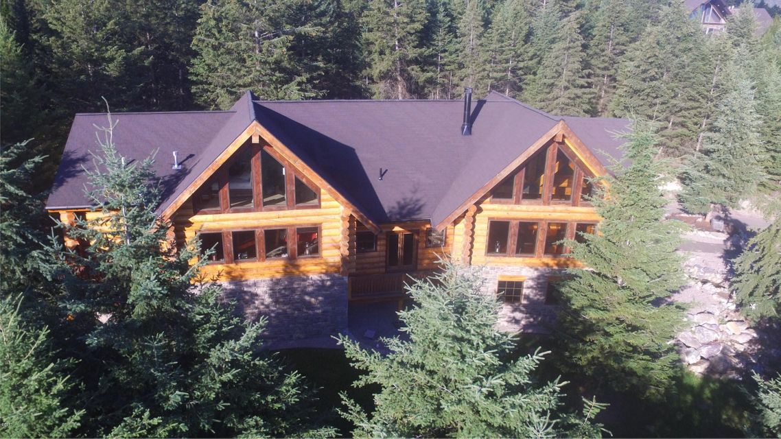 893 Elias Lane, Somers, MT 59932