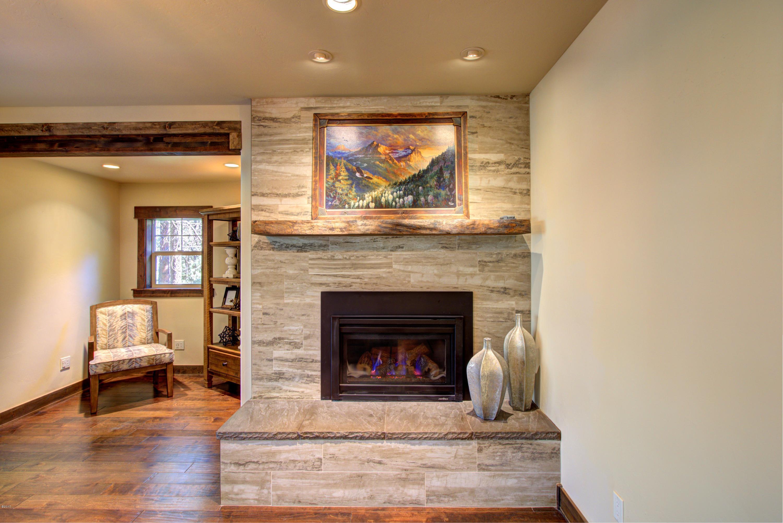 Additional photo for property listing at 327 Ponderosa Lane  Kalispell, Montana 59901 United States
