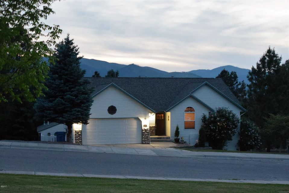 Additional photo for property listing at 5251 Dorothy Court  Missoula, Montana 59803 United States