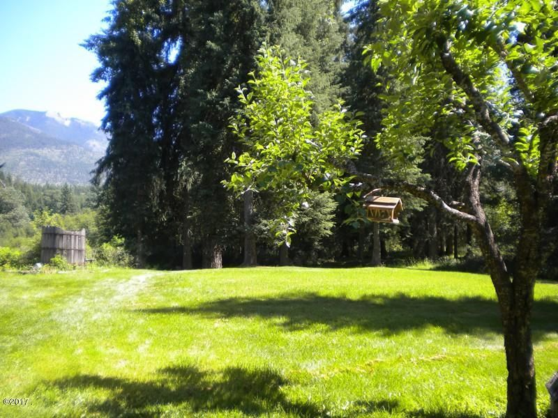Additional photo for property listing at 5421 Lake Creek Road 5421 Lake Creek Road Troy, Montana 59935 United States