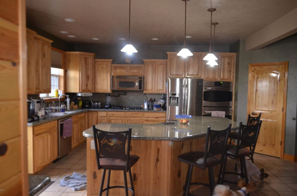 Additional photo for property listing at 6303 Hazelwood Court 6303 Hazelwood Court Lolo, Montana 59847 United States
