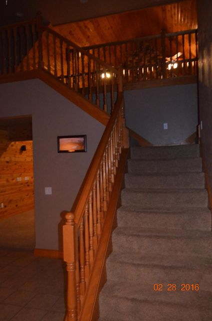 Additional photo for property listing at 6303 Hazelwood Court  Lolo, Montana 59847 United States