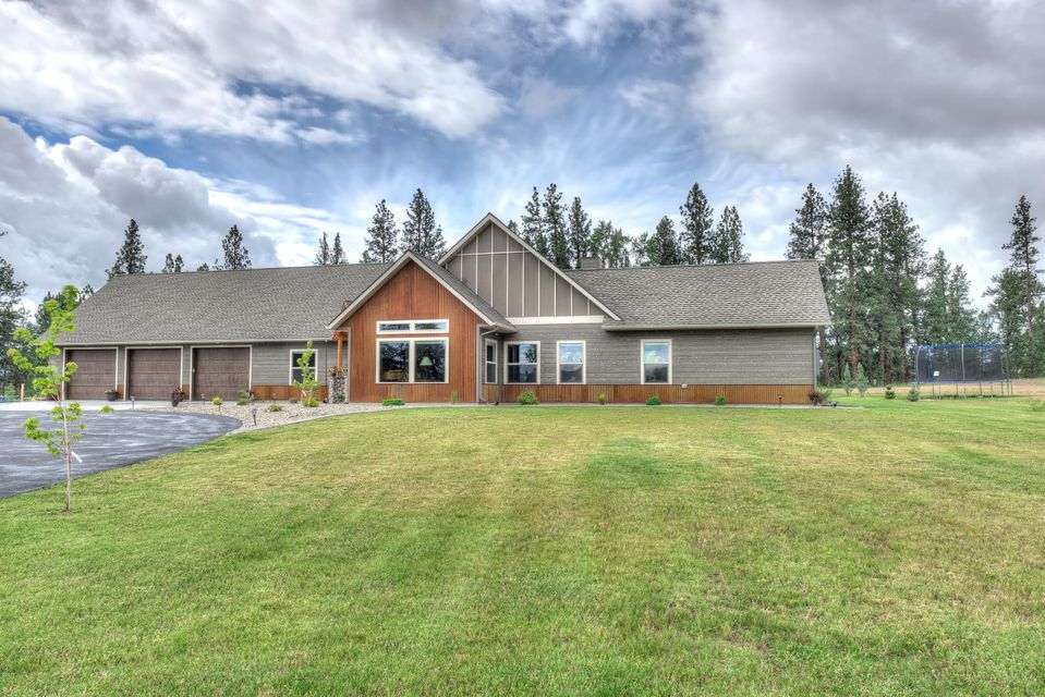 Additional photo for property listing at 563 Sunrider Lane  Florence, Montana 59833 United States