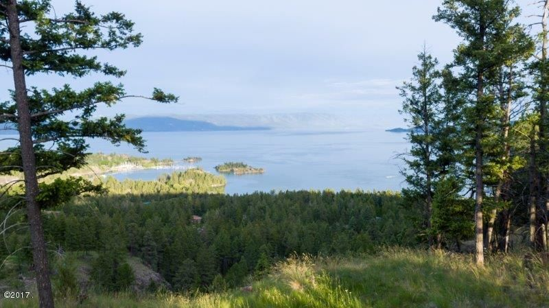 Additional photo for property listing at Boon Road  Somers, Montana 59932 United States