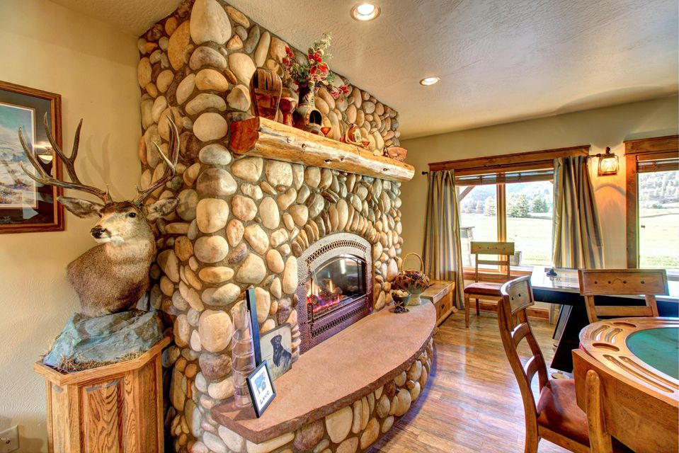 Additional photo for property listing at 5419 Canyon River Road 5419 Canyon River Road Missoula, Montana 59802 United States