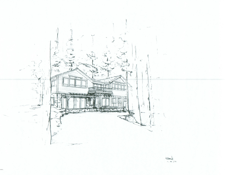 Additional photo for property listing at 109 Upper Pierce Lane 109 Upper Pierce Lane Bigfork, Montana 59911 United States