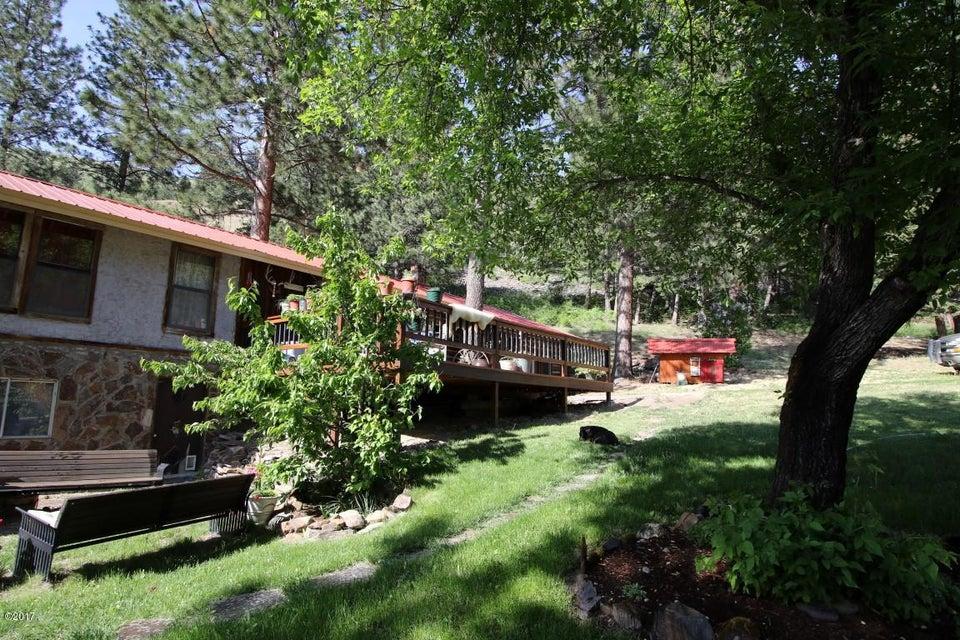 3  45 Lower Lamaraux Creek Road (Medium)