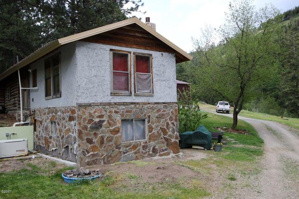 4  45 Lower Lamaraux Creek Road (Medium)
