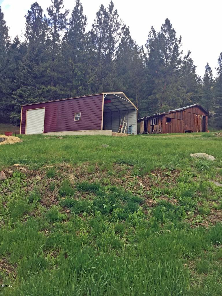 20 45 Lower Lamaraux Creek Road (Medium)