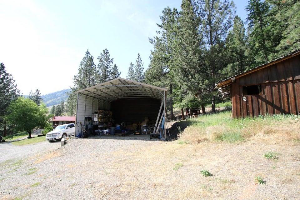 22  45 Lower Lamaraux Creek Road (Medium