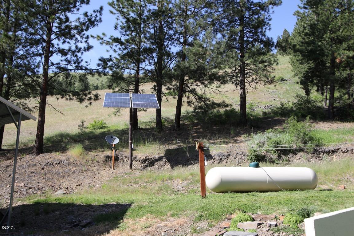 25  45 Lower Lamaraux Creek Road (Medium