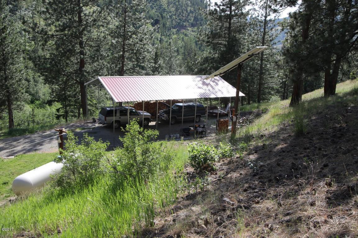 26  45 Lower Lamaraux Creek Road (Medium