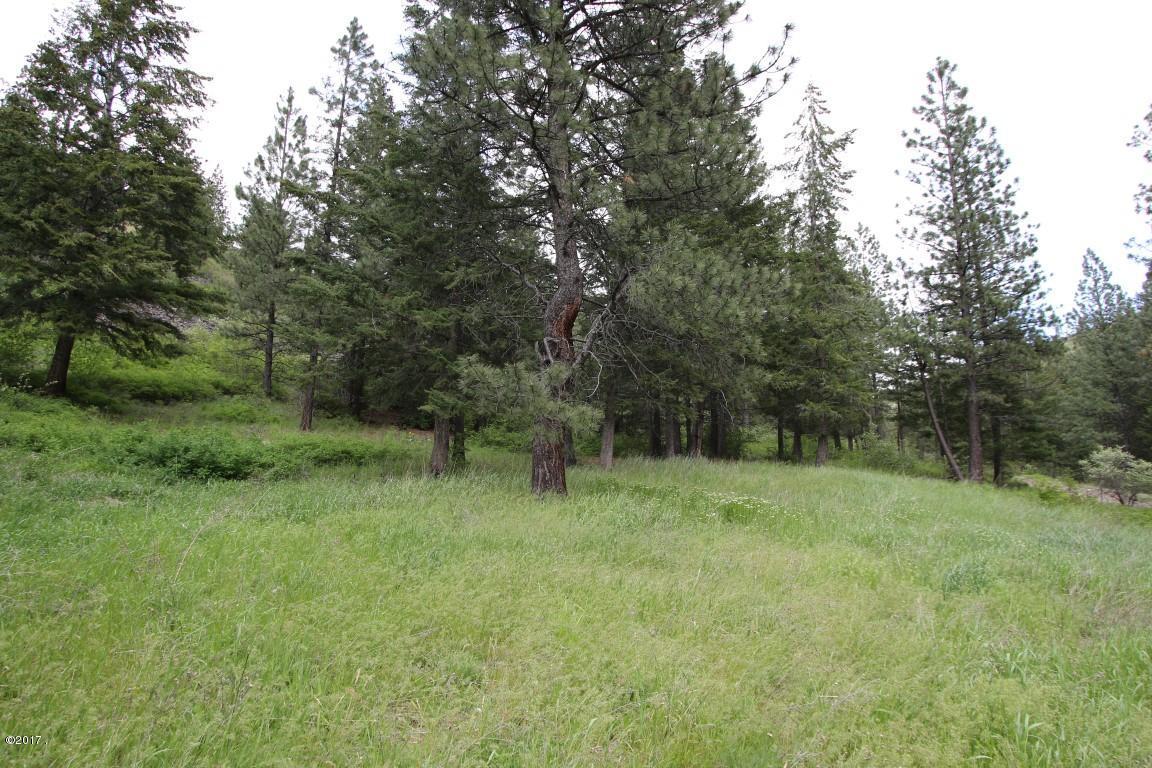 28  45 Lower Lamaraux Creek Road (Medium
