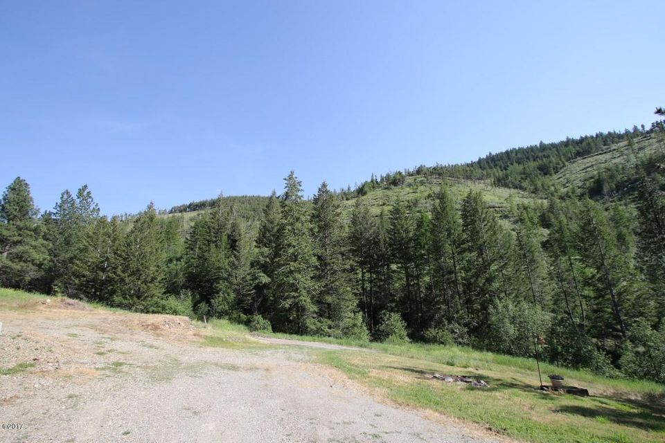 29  45 Lower Lamaraux Creek Road (Medium