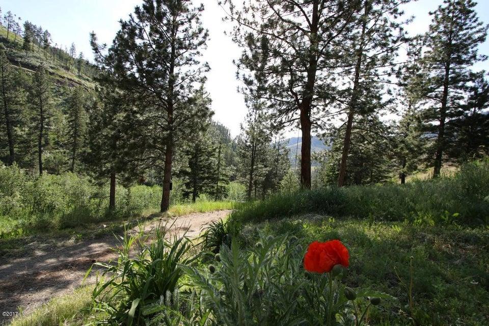 32  45 Lower Lamaraux Creek Road (Medium