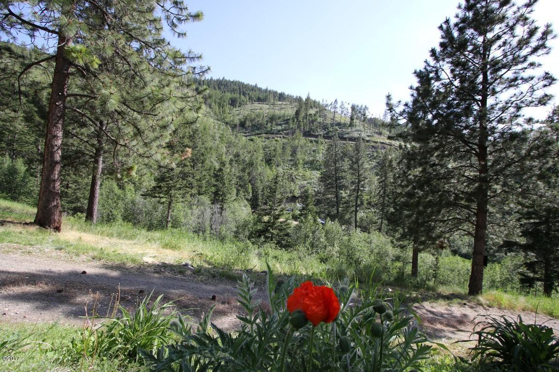 33  45 Lower Lamaraux Creek Road (Medium