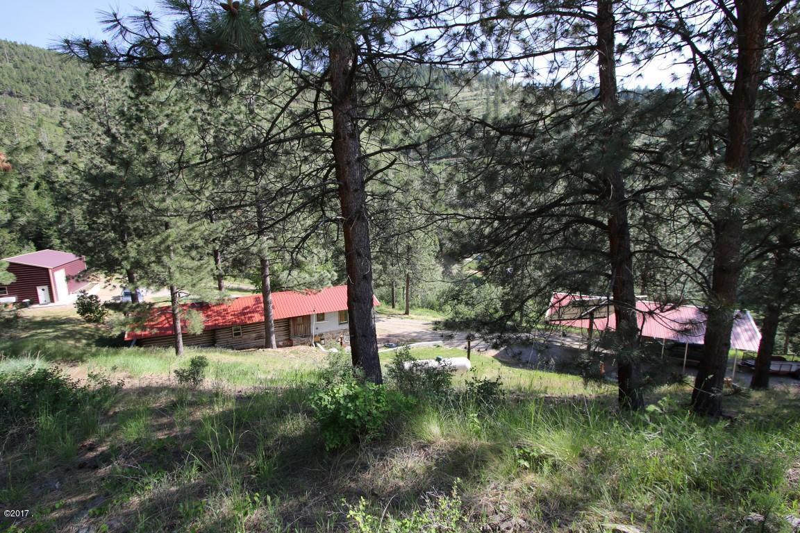38  45 Lower Lamaraux Creek Road (Medium